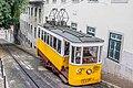 Lisboa IMG 8379 (26000123911).jpg
