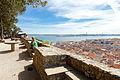 Lisboa em Agosto de Dois Mil e Catorze (15109672732).jpg