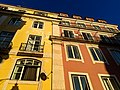 Lisbon, Oct-2021 (51597078228).jpg