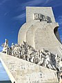 Lisbon-157 (36593619906).jpg