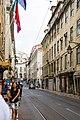 Lisbon-7857 (30849260968).jpg