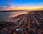 Lisbon (36211706583).jpg