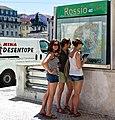 Lisbon Summer (9410643328).jpg