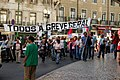 Lisbonne octobre 2012 (8128536233).jpg