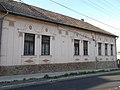 Listed house. - 21 Bartina Street, 2016 Szekszard.jpg