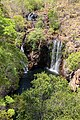 Litchfield National Park (AU), Florence Falls -- 2019 -- 3747.jpg