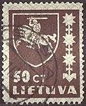Lithuania 1937 MiNr0416 pm B002.jpg