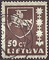 Lithuania 1937 MiNr0416 pm B002.jpg
