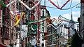 Little Italy, New York City - panoramio - Colin W.jpg