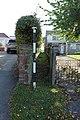 Little Storeton Lane footpath 1.jpg
