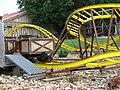 Little Titans roller coaster 2.jpg