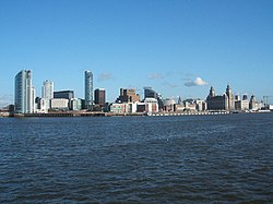 Liverpool Waterfront - geograph.org.uk - 1004690.jpg