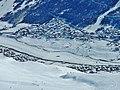 Livigno - panoramio (20).jpg