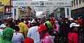 Ljubljanski maraton.JPG