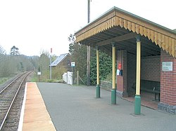 Llangammarch Railway Station.jpg