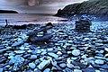 Llanrhian SA62, UK - panoramio (4).jpg