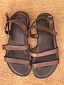 Local sandals 006.jpg