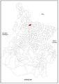 Localisation de Lescurry dans les Hautes-Pyrénées 1.pdf