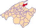 Localització d'Alcúdia.png
