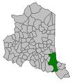 Localització d'Argelers.png