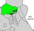 Localització deBlanca respecte el Vega Alta.png