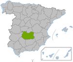 Localización provincia de Ciudad Real.png