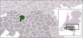 LocatieHeusden.png