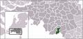 LocatieValkenswaard.png