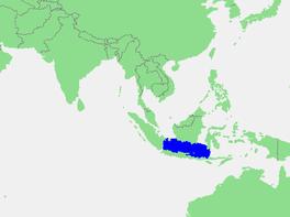 Locatie Javazee.PNG