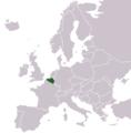 LocationBelgiumInEurope.png