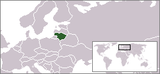 LocationLithuania.png