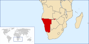 LocationNamibia.svg