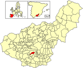 LocationNigüelas.png