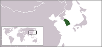 LocationSouthKorea.png
