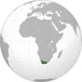 Location map of the Dutch Cape Colony.png
