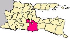 Malang Regency Wikipedia