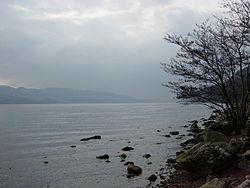 Loch Ness Shoreline.jpg