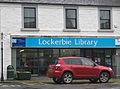Lockerbie library.jpg