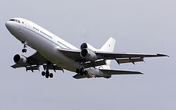 Airbus Parent Eads Wins 163 13 Billion Uk Raf Airtanker Contract Wikinews The Free News Source