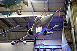 Lockheed F-104 Starfighter (6029824690) (2).jpg