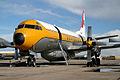 Lockheed L-188C Electra.jpg