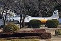 Lockheed T-33A-1-LO Shooting Star '51-5663 663' (48200145546).jpg