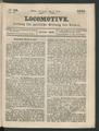 Locomotive- Newspaper for the Political Education of the People, No. 49, June 2, 1848 WDL7550.pdf