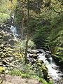 Lodore Falls 2.JPG