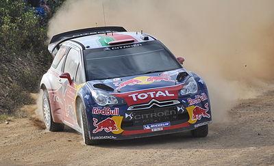 Loeb 2011 WRC Portugal crop.jpg