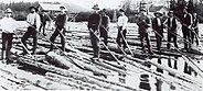Loggers klaralven