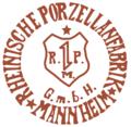 Logo0009 be.png