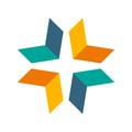 Logo Bank Pivdenny.png