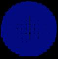 Logo Drones Imaging.png
