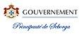 Logo Gouv-Seborga.jpg